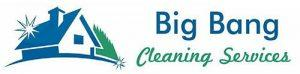 big bang cleaning services
